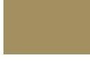 Sentinel Gold Logo